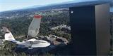 Ve Flight Simulatoru se můžete proletět kolem konzolí nové generace