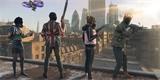 Online režim do Watch Dogs: Legion se odkládá na začátek příštího roku