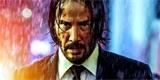 Tvůrce Johna Wicka chce televizní adaptaci bláznivé hry My Friend Pedro