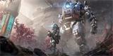 Respawn na Titanfall rozhodně nezanevřel, ve vývoji však žádná hra není