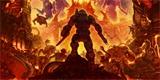 DOOM Eternal dorazí na Nintendo Switch začátkem prosince