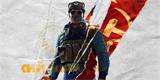 Call of Duty: Black Ops - Cold War ve startovním traileru nešetří akcí