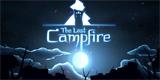 Umělecká hříčka The Last Campfire láká novými záběry ze hry