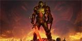 Doom Eternal míří do Xbox Game Passu, v seznamu ho najdete příští měsíc