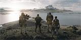Ubisoft odhaluje další obsah do taktické akce Ghost Recon Breakpoint