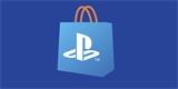 Fanoušci PS Store pro PS3 a Vitu vyprosili, Sony ho nakonec neruší