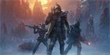 Post-apokalyptický Wasteland 3 se odkládá na konec srpna