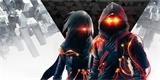 Hráli jsme Scarlet Nexus: evoluce lidstva a mutantů v plném proudu