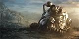 O seriálovou adaptaci Falloutu se postarají tvůrci Westworldu