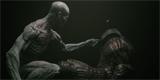 Soulsovka Mortal Shell prodala už přes půl milionu kopií