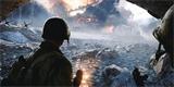 Odkládá se i Battlefield 2042. Vydání ale stihne ještě před koncem letošního roku