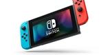 Nintendo se chce v budoucnu soustředit na více nových značek