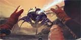 Retro sci-fi The Invincible upoutá pozornost hutnou atmosférou v prvním teaseru