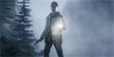 Únik z databáze obchodu Epicu vyzradil remake thrilleru Alan Wake