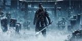 Ghost of Tsushima je v Japonsku druhou nejprodávanější PS4 hrou