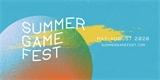 Xbox Summer Games Fest vám umožní vyzkoušet si více než 60 demoverzí