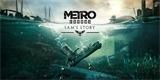 Druhé příběhové DLC pro Metro Exodus dorazí za dva týdny