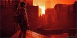 The Last of Us: Part II v nové aktualizaci přidává řadu novinek a vylepšení