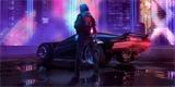 Hry zadarmo nebo se slevou: akce na sci-fi RPG a strategie Tharsis zdarma