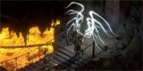 Diablo II Resurrected vám dovolí importovat uložené pozice z původní hry