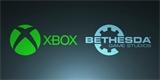 Microsoft kupuje Bethesdu. Vývojáři sérií jako Fallout a Doom nyní patří pod Xbox