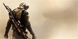 Sniper Ghost Warrior: Contracts 2 - převlečená jednička | Recenze