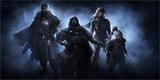 Rozšíření Expedition pro free-to-play akční RPG Path of Exile je ke stažení
