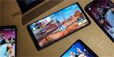 Nejlepší hry pro mobily: 9 tipů na zaručenou zábavu. Většina je zdarma