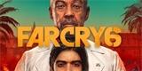 Far Cry 6 bude podporovat ray tracing exkluzivně jen na počítačích