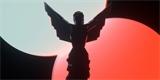 The Game Awards 2020 letos proběhnou opět v prosinci, ale pouze online