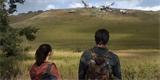 Podívejte se na čerstvé fotky z natáčení seriálu The Last of Us