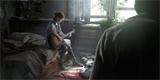 Hráli jsme The Last of Us: Part II - krvavá odyssea
