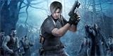 Předělávka Resident Evilu 4 začíná od znova, nejspíš nestihne rok 2022