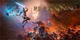 Kingdoms of Amalur: Re-Reckoning má datum vydání, sběratelka nechybí