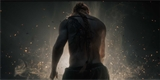 E3 se zúčastní Square Enix i Bandai Namco. Ukáže se Elden Ring?