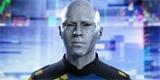 Adventura Detroit: Become Human prodala přes pět milionů kopií