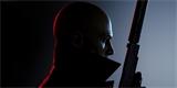 Hitman 3 byl potvrzen pro PSVR, dočkáme se na začátku příštího roku