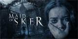 Horor Maid of Sker se odkládá, dorazí v červenci letošního roku