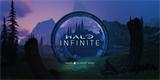 Proč Halo Infinite ještě nemá přesné datum vydání? Phil Spencer má pro vás odpověd