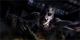 Zbraně v Dying Light 2 se budou rozbíjet jako v jedničce. Bude jich téměř 200 druhů