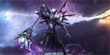 Další třídou do online RPG titulu Magic: Legends bude nekromancer