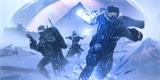 Venku je startovní trailer a ViDoc z akce Destiny 2: Beyond Light