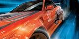 Kultovní Need for Speed: Underground s modifikací přidává ray tracing