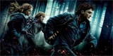 J.K. Rowlingová se na nové fantasy hře Hogwarts Legacy nepodílí