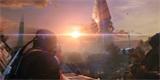 Nový trailer na Mass Effect Legendary Edition ukazuje grafický pokrok