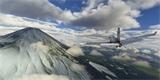 Tak vypadá nový Flight Simulator. Strhne vás k létání, i když vás doteď nezajímalo