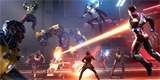 Známe systémové požadavky komiksové akce Marvel's Avengers