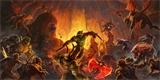 Hráli jsme DOOM Eternal: peklo je na Zemi