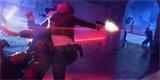 Crystal Dynamics pomáhají s rebootem kultovní akce Perfect Dark