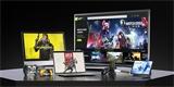 Na Xboxu rozjedete hry pro PC. Nově to jde oklikou přes GeForce Now